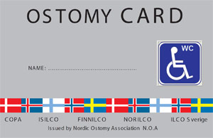 ostomy_card